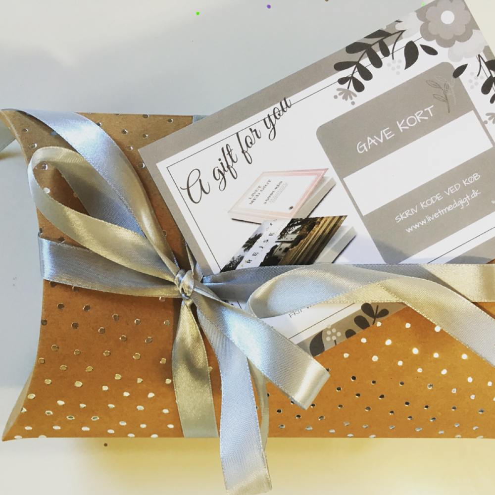gavekort-indpakning-800x800 livetmedgigt
