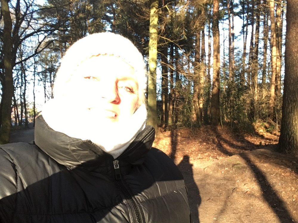 img_6006-mig-livet-med-gigt-vejsømose