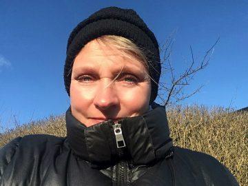 solskinsdagvinter2018-livetmedgigt.dk