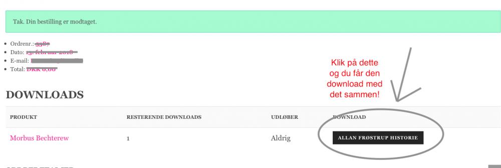 bestilling af e-bog_livetmedgigt.dk