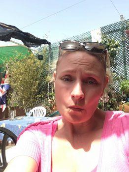 lisbeth-livet-med-gigt-spain