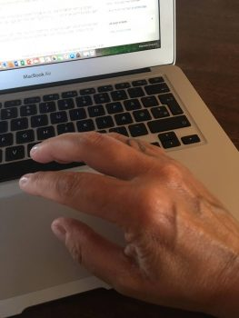 hvet-fingre-livet-med-gigt