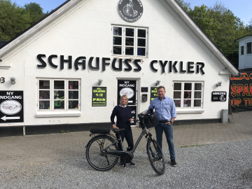 schaufuss-cykler-livet-med-gigt
