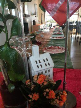 bordpynt-livet-med-gigt