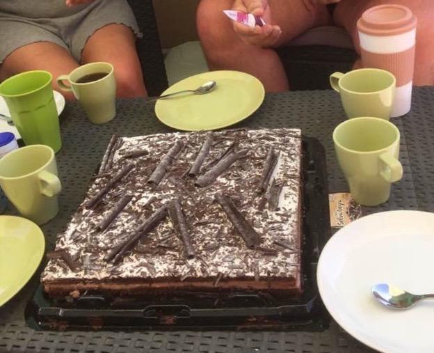 Nullers-kage-livet-med-gigt