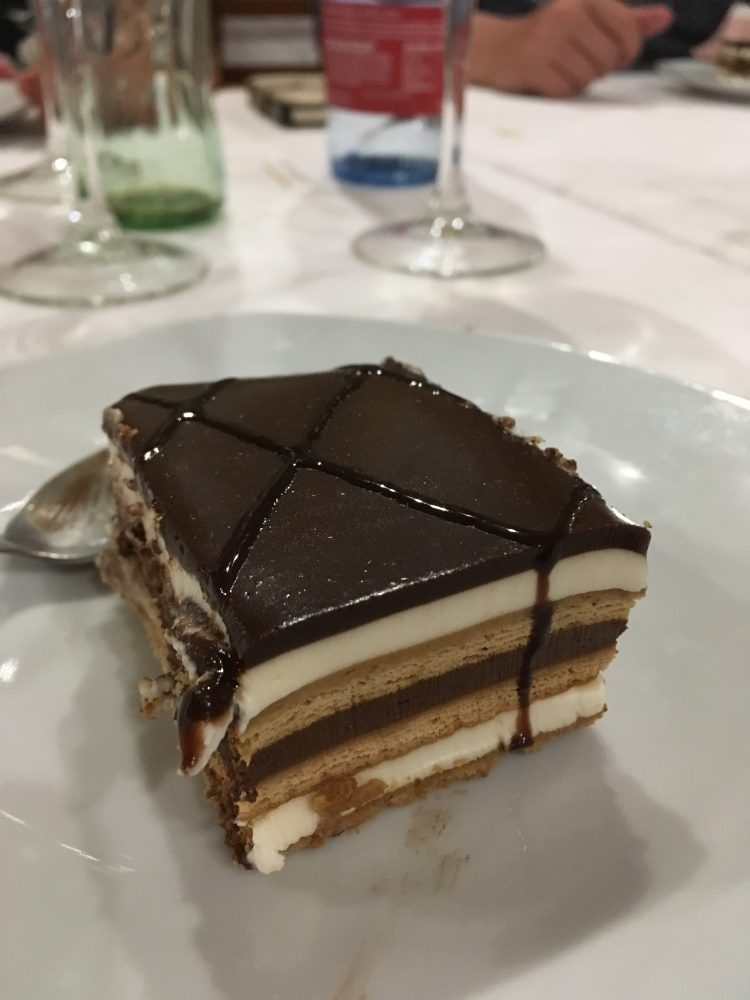 kage-fodselsdag-livet-med-gigt