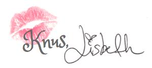 Hilsen-blog-livet-med-gigt-lisbeth