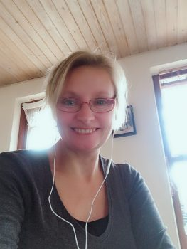 lisbeth-livet-med-gigt-arbejde-frivilligt