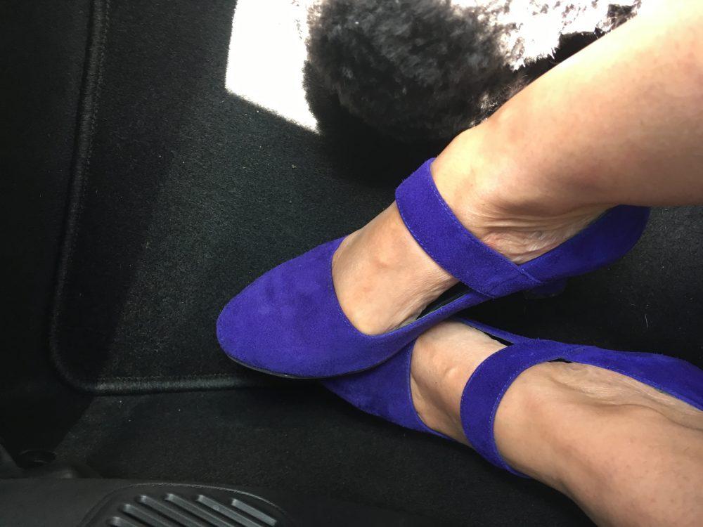 livet-med-gigt-smerter-der-ikke-ses-sko-womanpowershoes-ls
