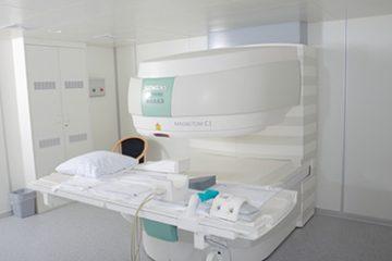 https://www.privathospitaletkollund.com/ckfinder/userfiles/images/billeder-sider/Radiologi/MR04.jpg-livet-med-gigt