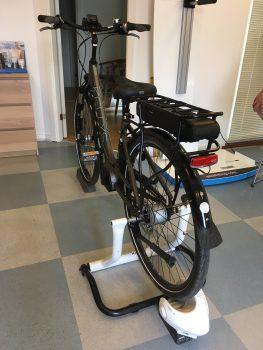 Ole-yourbody.dk-livet-med-gigt-sportscenter-el-cykel