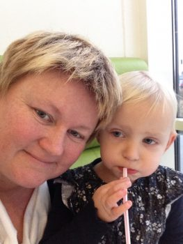 livet-med-gigt-gsteindlg-birgitte-psoriasisforeningen