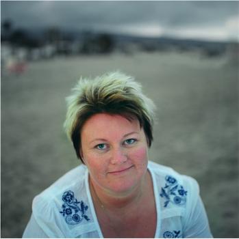 Livet-med-gigt-birgitte-redaktør-psoriasisforeningen