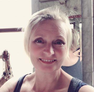 Lisbeth Snede, La Danesa 2020