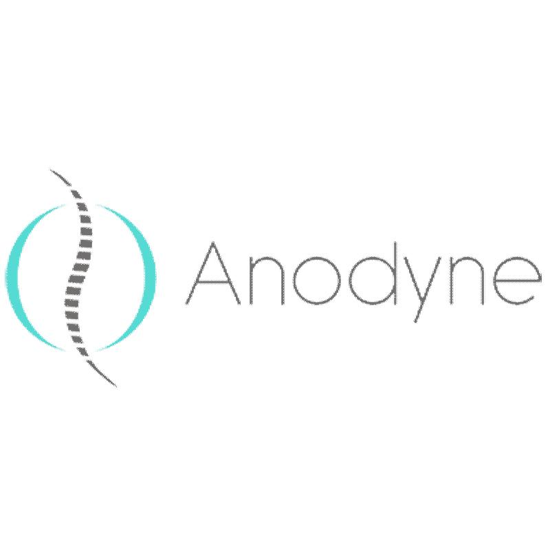 anodyne_log_800x800_livetmedgigt.dk_