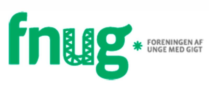 fnuglogobig3