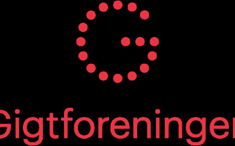 gigtforeningen-logo-vertikal-rgbpng