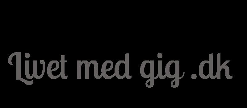 logo-livetmedgigt.dk-farve-666161