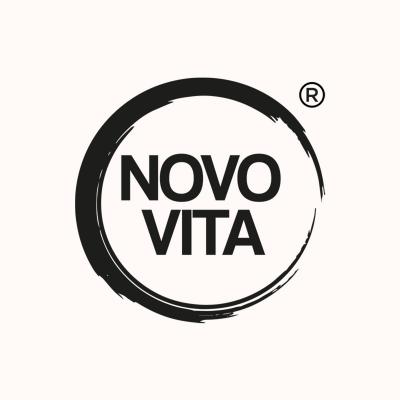logo-novovita-livetmedgigt.dk-800x800