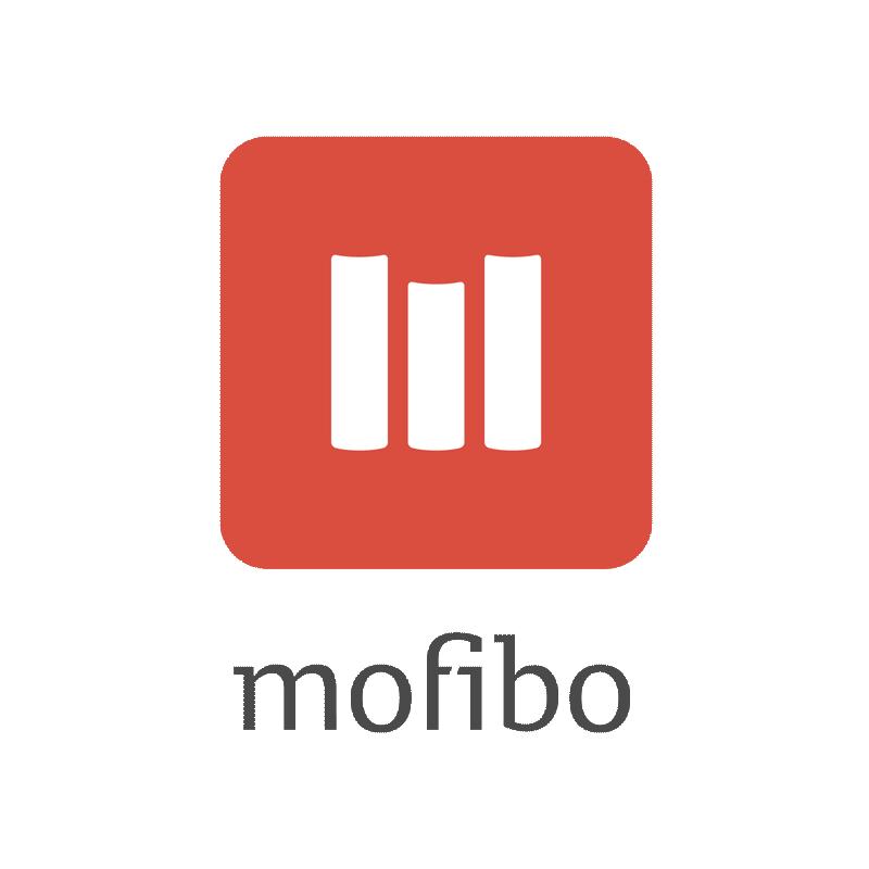 mofibo-logo-800x800-livetmedgigt.dk_