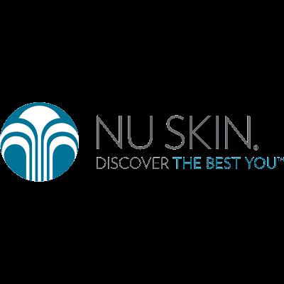 nu-skin-logo-800x800-livetmedgigt.dk_